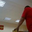 Нарушены ли конституционные права Трофимова?