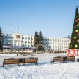 В Сергиево-Посадском районе готовятся к Новому году