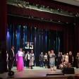 Дом культуры «Юность» в Березняках отметил 35-летие