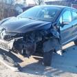 Водитель погиб после аварии под Сергиевым Посадом
