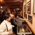 «Не забота, а капитуляция» – что станет с коллекцией музея Александра Меня