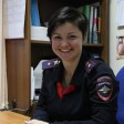 Елена Белякова: «Я не могла поверить, что дети могут жить в таких условиях»