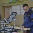Сергиево-Посадский колледж считается одним из лучших учреждений профессионального образования России, за что он получил статус специализированного центра