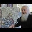 Выставка детских мозаичных работ «Не во имя славы» пройдёт 22 ноября