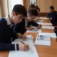 Молодёжный парламент ожидают выборы