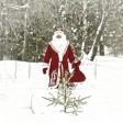 День рождения Деда Мороза отметят 18 ноября