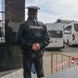 Союзное государство в действии. В Сергиевом Посаде за неуплату алиментов задержан гражданин Беларуси