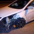 718 нарушений ПДД и 12 пьяных за рулём