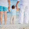 Отпуска без графика для многодетных родителей