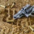 Оружие в наследство: как оформить и зарегистрировать
