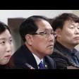 Делегация из Южной Кореи посетила Сергиев Посад