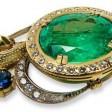 Лучший подарок женщине – ювелирное украшение