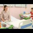 Сергиево-Посадскому центру материнства и детства – год!
