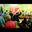 Форум в Посаде: экономика, здоровье, экология