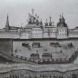 По наблюдениям капитана Колотинского