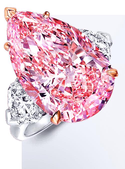 diamond1-a744a503