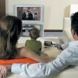 Переходим на цифровое TV