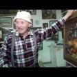 Леонид Петрович Дёмин отмечает 87-й день рождения