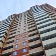 Скоро новоселье: сергиевопосадские семьи скоро переедут из ветхого жилья в новые квартиры