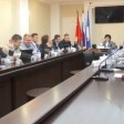 Контроль над финансами поселений передали в район