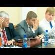7 декабря – публичные слушания по бюджету Сергиева Посада