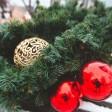 Новогодняя торговля стартует в Сергиевом Посаде 21 декабря