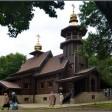Молебен для беременных пройдет в Сергиевом Посаде
