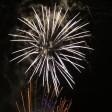 Сергиев Посад вошел в топ городов «Золотого кольца России» для встречи Нового года