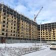Депутат-единоросс оставил более двухсот семей без квартир