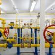 Свыше 220 км газовых сетей ввели в эксплуатацию в Подмосковье с начала 2018 года