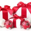 Музей‑заповедник «Абрамцево» дарит подарки друзьям