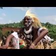 «Страна далёкая и близкая». Знакомство с Бурунди через искусство