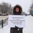 Жители требуют от Воробьёва разобраться с Терёхиным и Токаревым