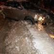 46 ДТП произошло за неделю в Сергиево-Посадском районе