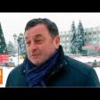 С 1 по 5 января на Советской площади – по две программы в день