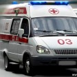 Житель Сергиева Посада сходил в гости и получил ножевое ранение