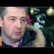 Дмитрий Сафонов: «Был пожар от фейерверка, залетевшего в форточку на 9 этаже»