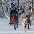 «Подмосковье сегодня» запустило путеводитель по зимним развлечениям в регионе