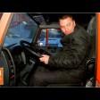 В автопарке «Водоканала» – новый КамАЗ