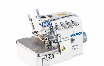 juki-mo-6800-serijos-krasto-apmetymo-masina