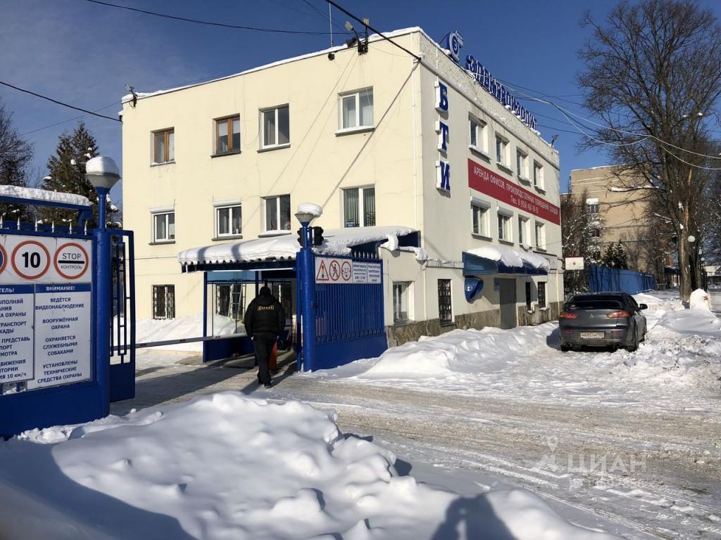 ofis-hotkovo-zavodskaya-ulica-452159421-1