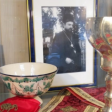 В Семхозе откроют музей Александра Меня