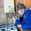 «Мособлгаз» проводит внеплановые проверки содержания и использования газового оборудования