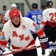 Соревнования в рамках проекта «Народный хоккей 50+» стартовали в Дмитрове