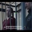 Судят арестованного спецназом на Скоропухе