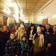 В Березняках 22 семьи с детьми выгоняют на улицу