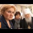 «Интерес к отцу Александру Меню будет возрастать»