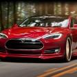 В Сергиевом Посаде можно будет зарядить свою Tesla