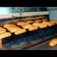 «Сергиево-Посадский хлебокомбинат» готов нарастить выпуск продукции