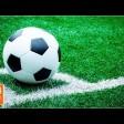 В Краснозаводске хотят сделать футбольное поле с подогревом
